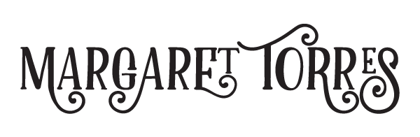 Margaret Torres Logo