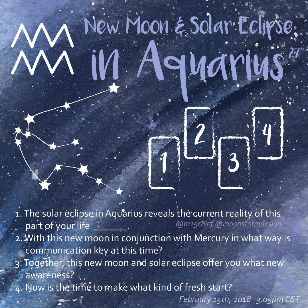 New-Moon-in-Aquarius-18-2