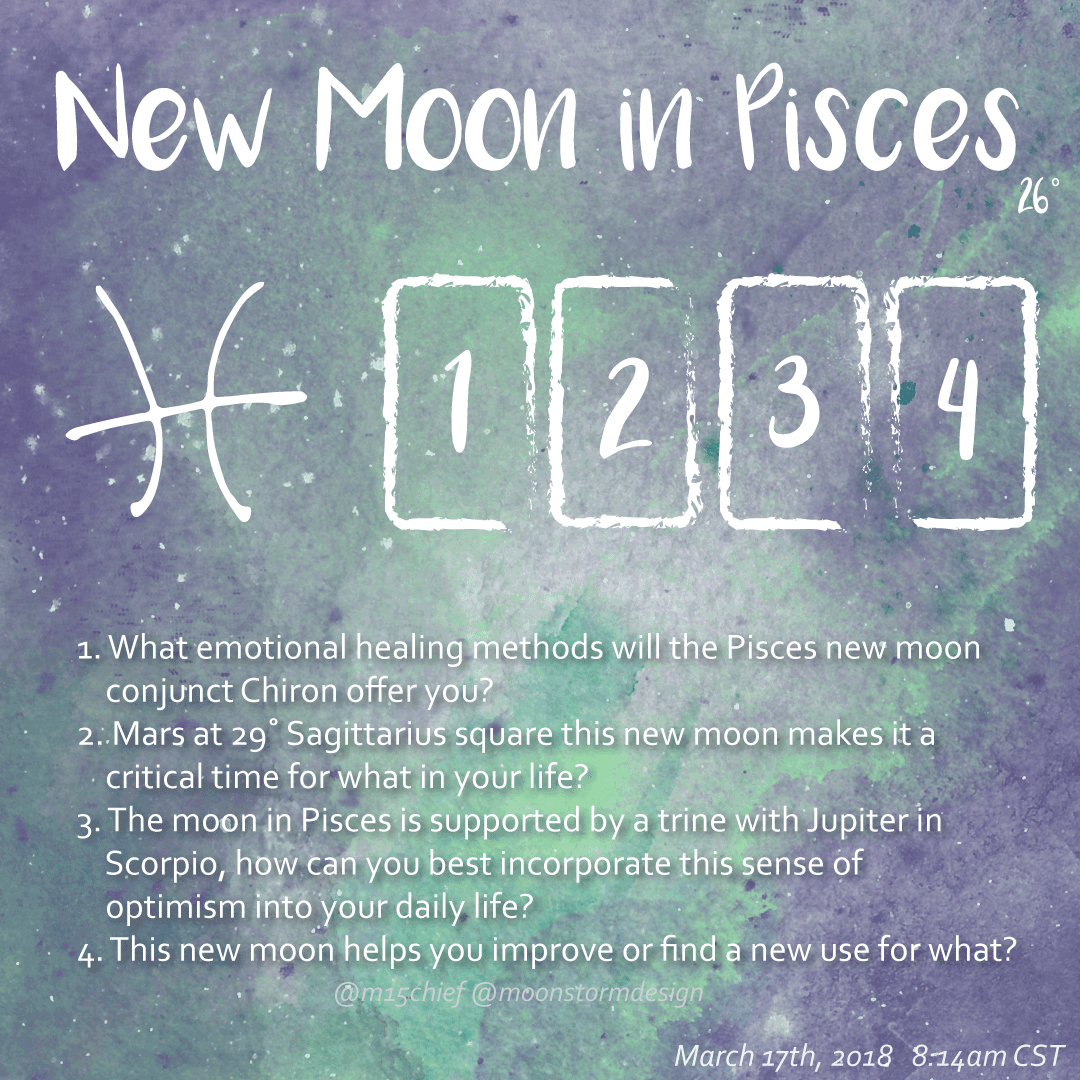 New-Moon-in-Pisces-March-18