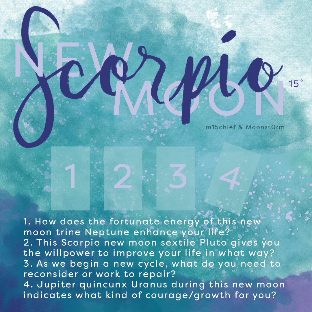 New-moon-in-Scorpio