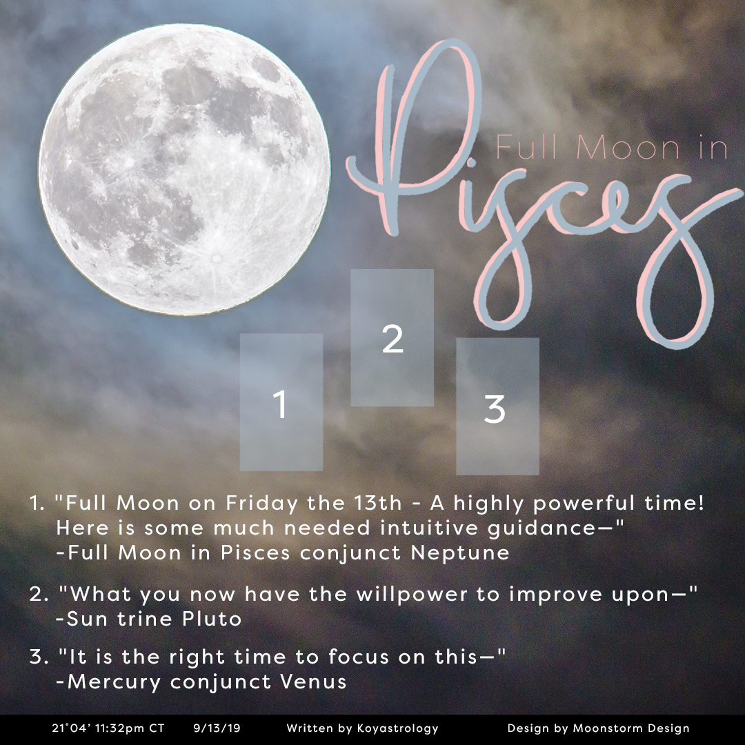 Full-Moon-in-Pisces-fridaythe13th