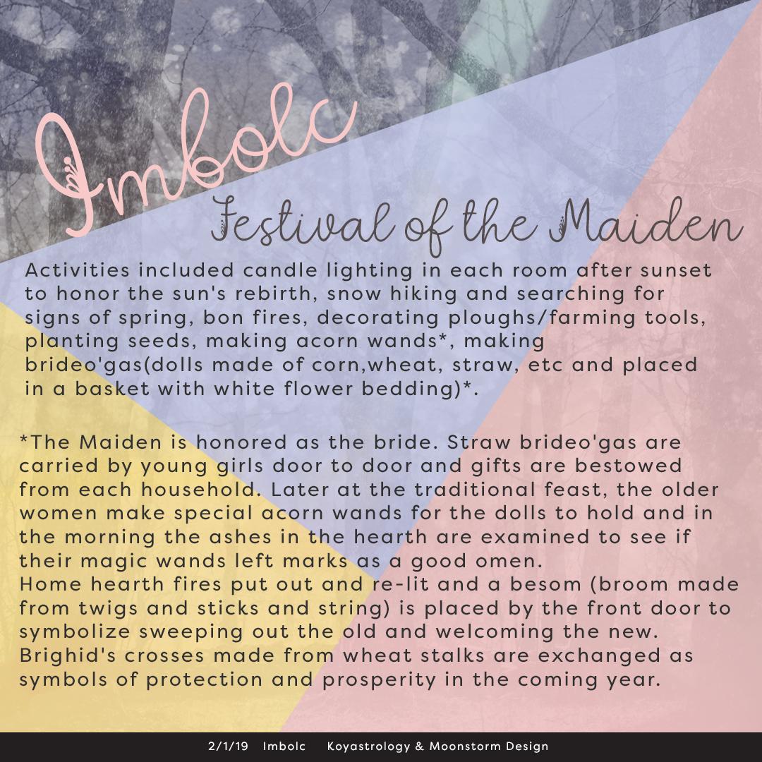 imbolc2019-info-2