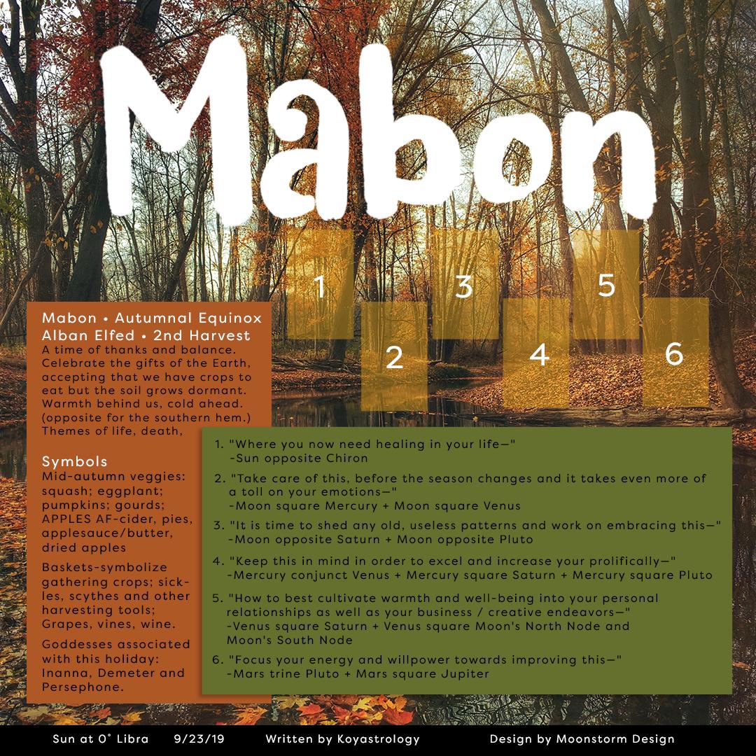 mabon2019