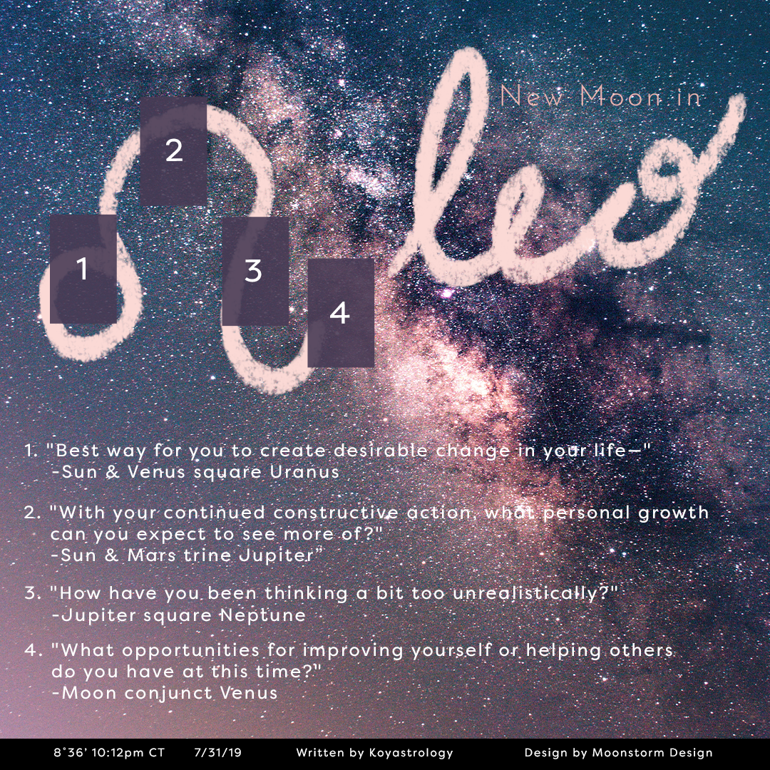 new-moon-in-leo-7-31