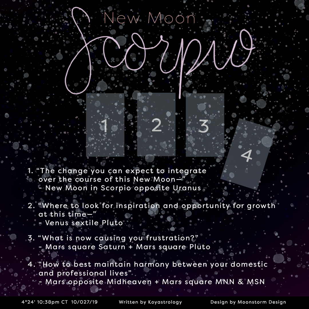 new-moon-scorpio-oct2019