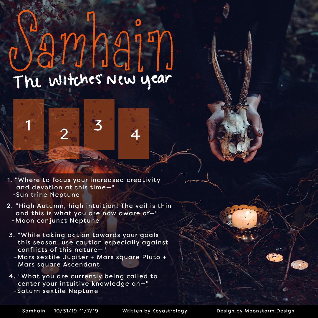 samhain2019