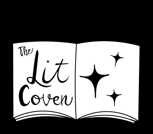 the-lit-coven-member-badges