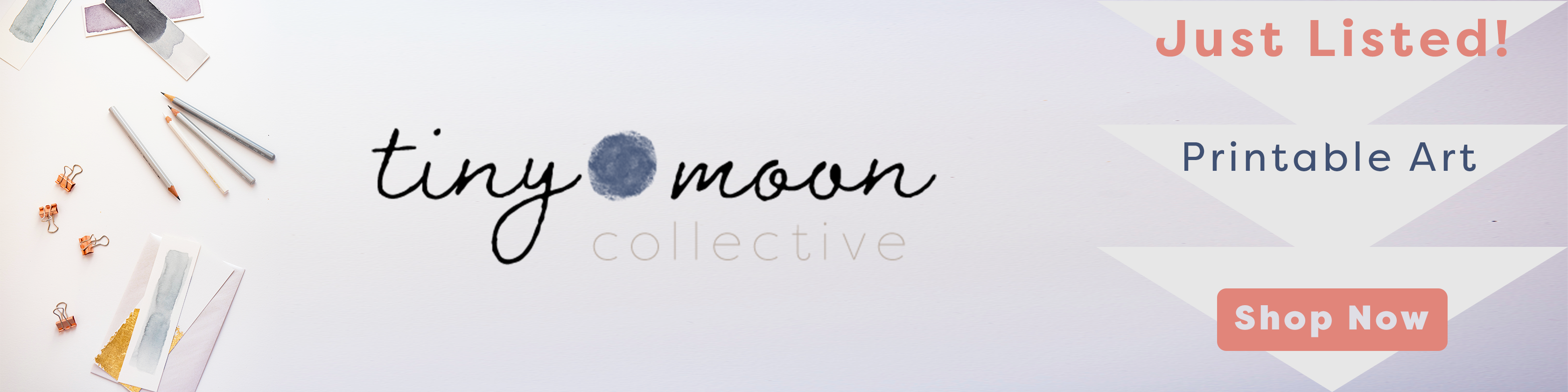 Tiny-Moon-Collective-just-listed