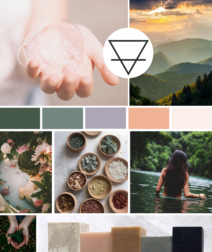 True-Gaia-Moodboard-and-color-palette