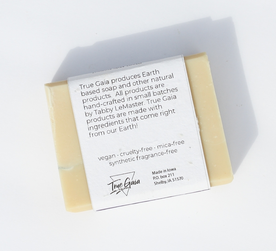 True-Gaia-packaging back