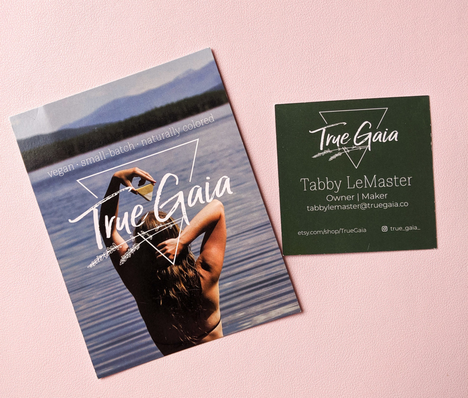 true-gaia-printed-materials-2